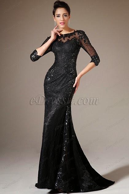 Вечернее платье интернет магазин сша