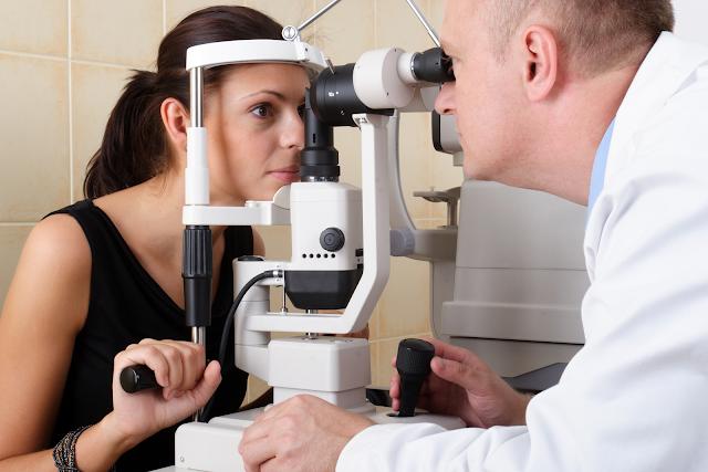 clinica oftalmologia sevilla