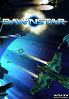 Dawnstar   PC