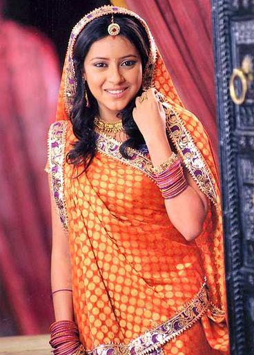 All The Hot: Ayesha Takia Photo Shoot For Dabboo Ratnani ...
