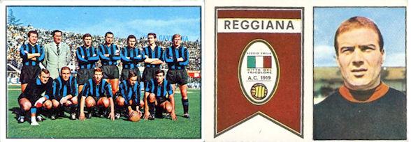 CARD JOKER CALCIATORI /'94 N.393 FIORENTINA ORLANDO//BATISTUTA