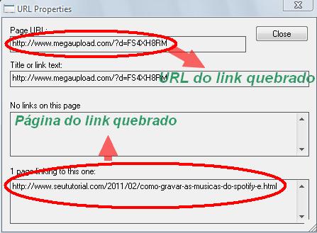 verificar-se-existem-links-offline-em-meu-site-blog