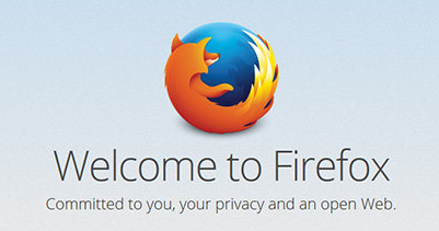 Firefox 32.0.1 Free Download