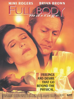 Full Body Massage (1995)
