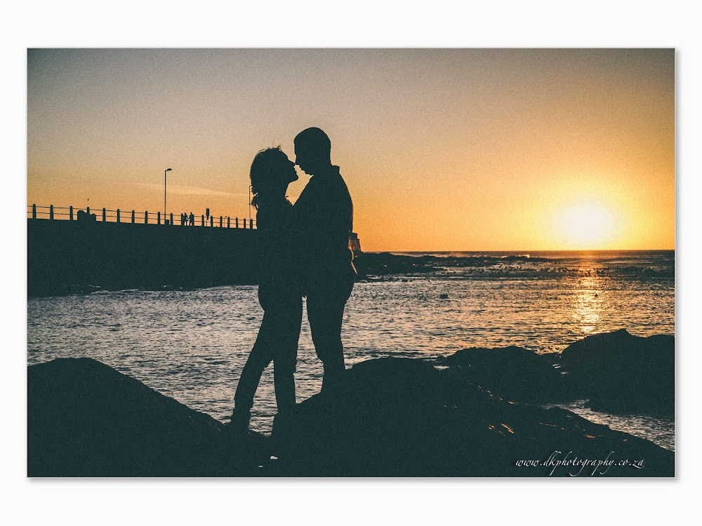 DK Photography Fullslide-195 Nadine & Jason { Engagement }  Cape Town Wedding photographer