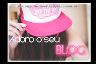 Selinhos *o*