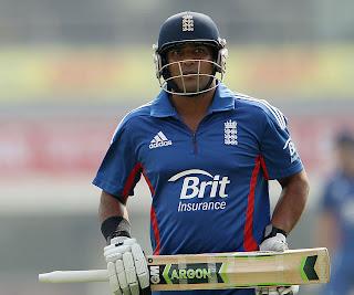 Samit-Patel-3rd-ODI-v-ENGLAND-2013