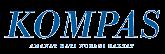 Epaper Kompas.com