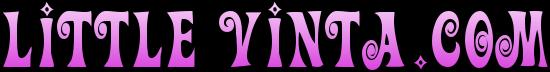 Little Vinta.com