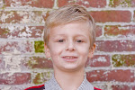 Caleb (7)