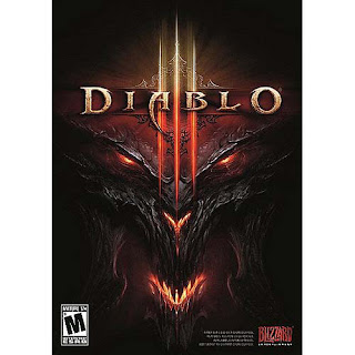 Free Download Diablo III Terbaru Full Version 2012