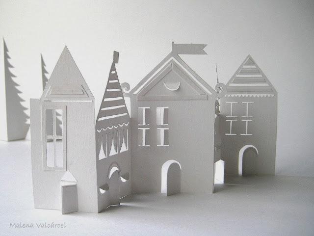 casas-de-papel