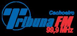 Rádio Tribuna FM de Cachoeira de Itapemirim ao vivo