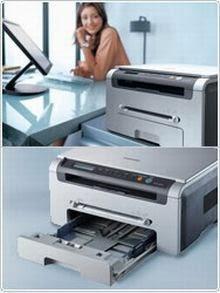 samsung scx 4200 printer driver downloads download. Black Bedroom Furniture Sets. Home Design Ideas