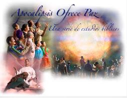 Apocalipsis Ofrece Paz