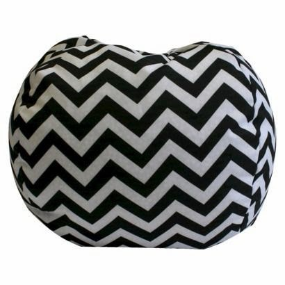 http://www.target.com/p/newco-chevron-bean-bag-black-white/-/A-15059836#prodSlot=medium_2_26&term=bean+bag