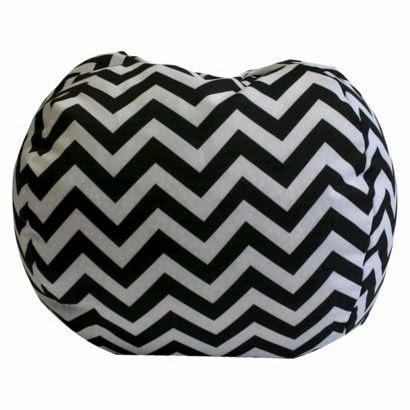 http://www.target.com/p/newco-chevron-bean-bag-black-white/-/A-15059836#prodSlot=medium_2_26&term=bean+bag