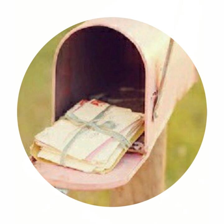 Mail ile takip et...
