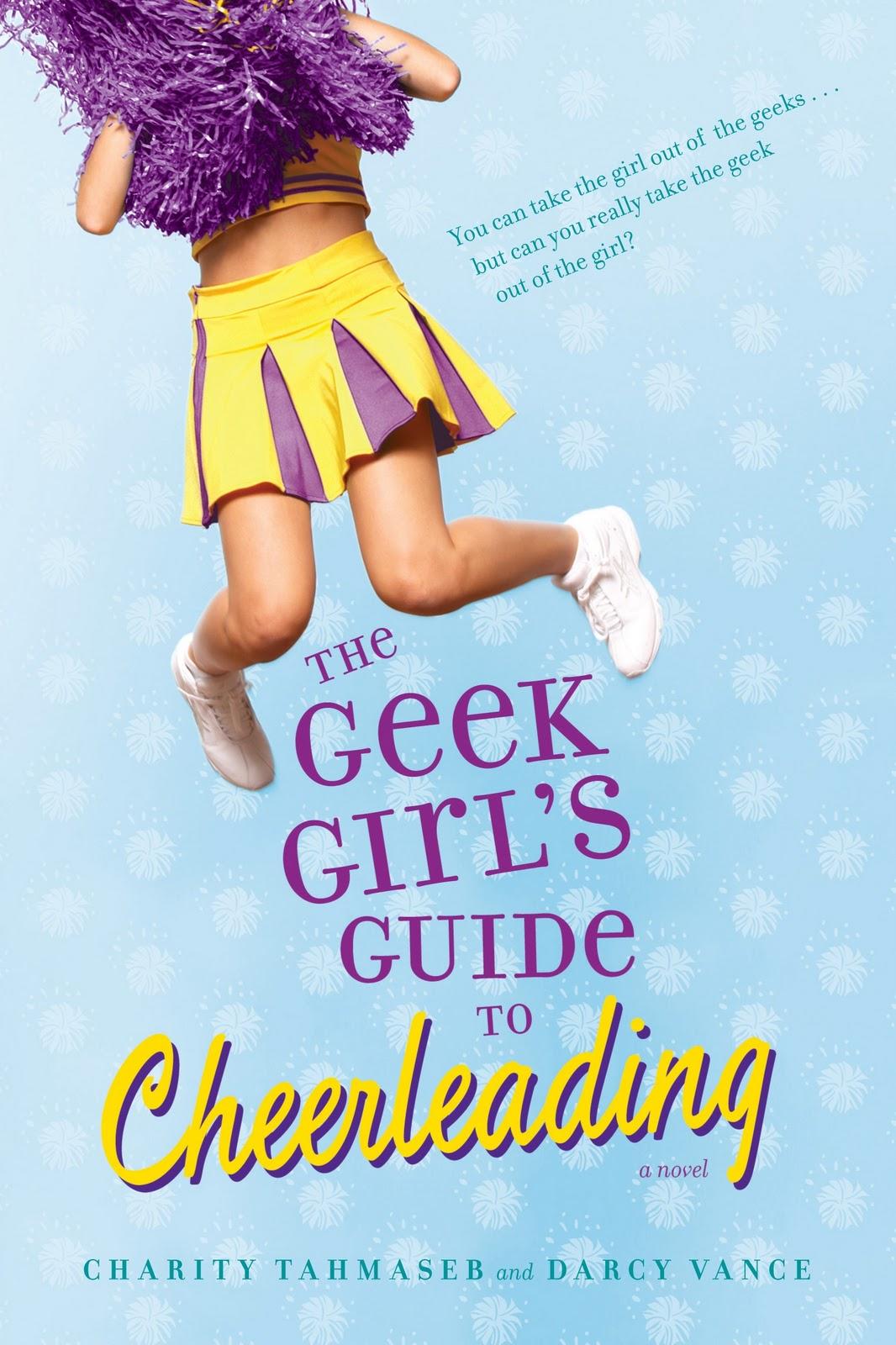 A Girl's Guide to Geek Guys - JokeTribe Humor