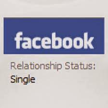 siamo in cerca di uomini facebook siti per single