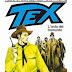 Recensione: Speciale Tex 29