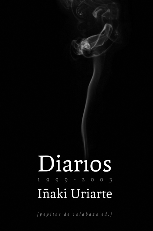 DIARIOS (1999-2003)
