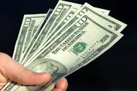 O salario do Tecnico de Seguranca e bom?