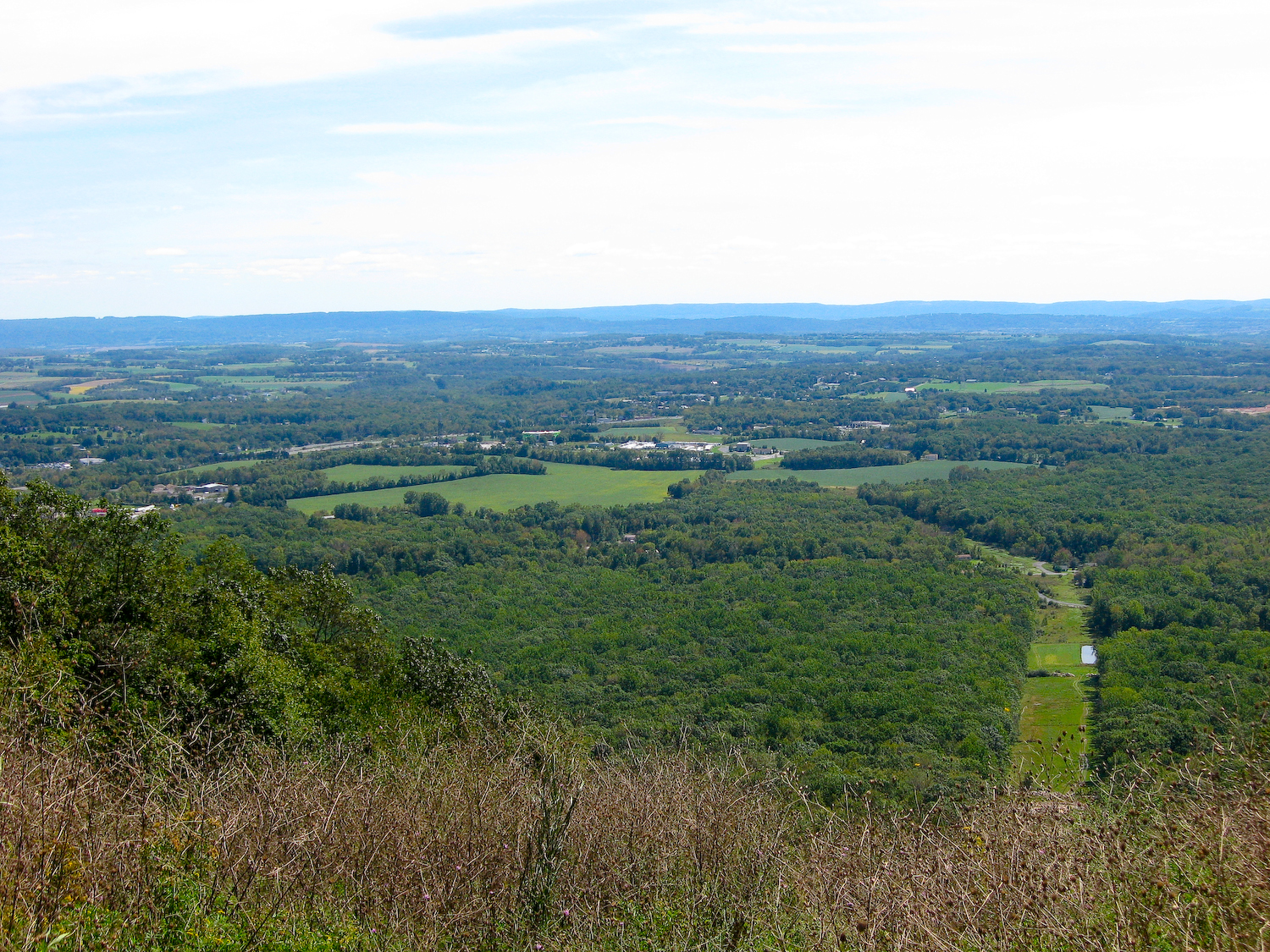 wind gap Reserve a table for the best dining in wind gap, pennsylvania on tripadvisor: see 331 reviews of 24 wind gap restaurants and search by cuisine, price, location, and more.