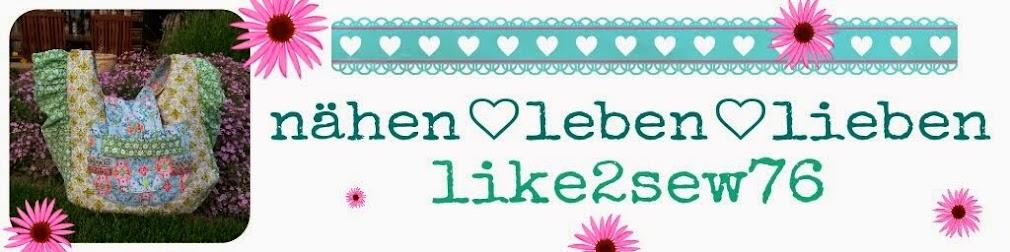 like2sew76