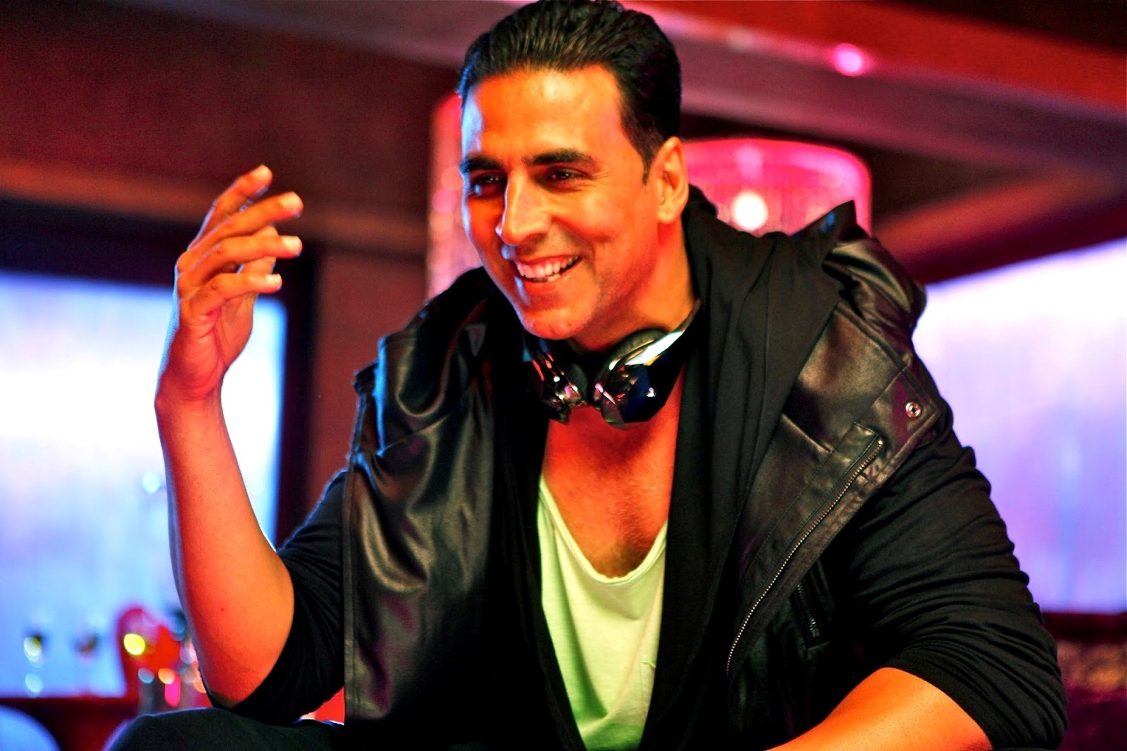 hd wallpaper free 4u: akshay kumar hd wallpapers free downlaod