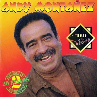 oro-salsero-cd-1-20-exitos-andy-montañez