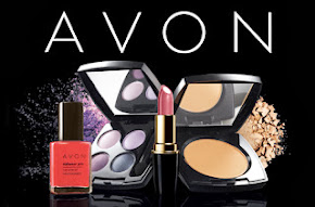 order your AVON today