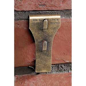 Brick Clips5