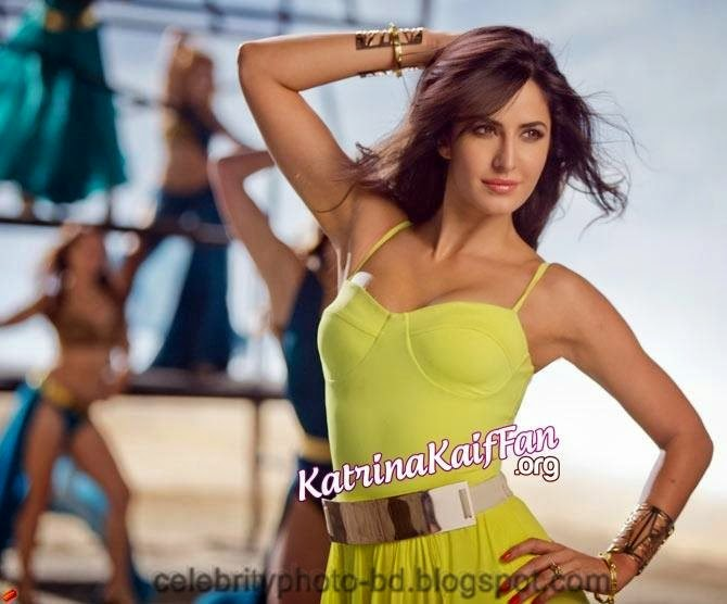 Latest+Katrina+Kaif's+Beautiful+Image+And+Wallpaper+Collection+2014023