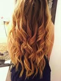 Nowe inspiracje włosowe