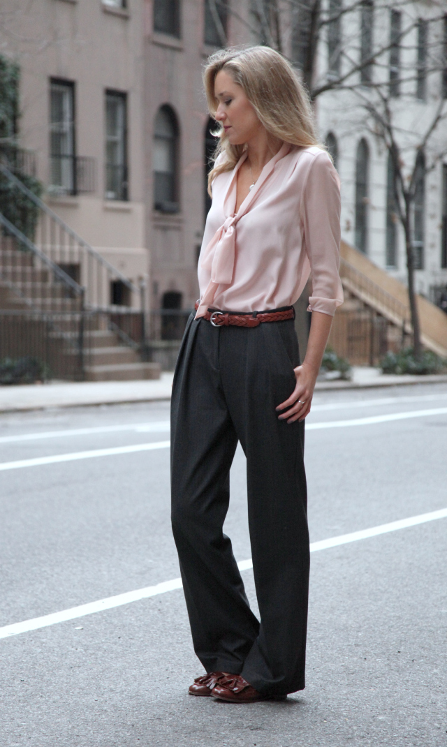 are wide leg pants still in style - Pi Pants