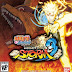 Free Download Game Naruto Shippuden Ultimate Ninja Storm 3