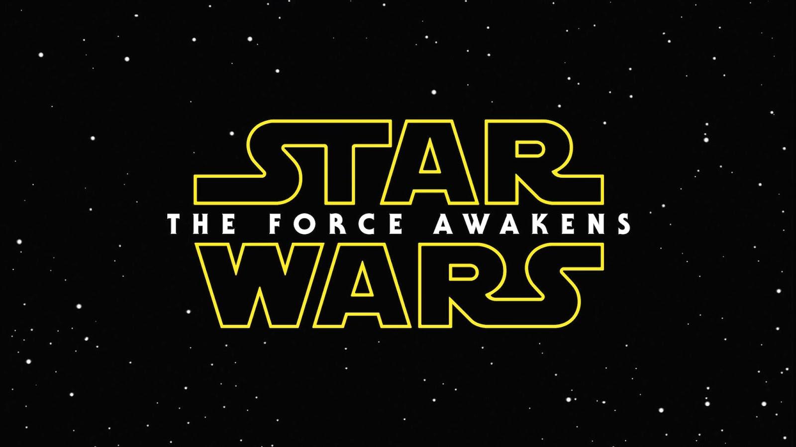 copyright Disney/Lucasfilm