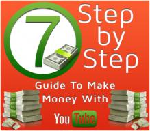 cara buat duit dengan youtube