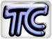 tc television