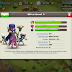 Clash of Clans updated to unlock the Witch, allow sharing of battle replays and more