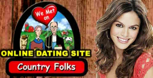 farmers only dating commercial youtube The latest tv commercials and advertisement spots superbowl commercials, new commercials daily - search the database, find the latest tv commercials.