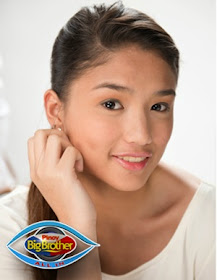 Nichole Baranda evicted from PBB All In