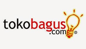 Sejarah Informasi mengenai Tokobagus.com