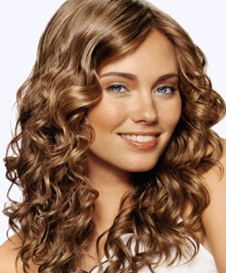 Natural Hair Colors, Long Hairstyle 2011, Hairstyle 2011, New Long Hairstyle 2011, Celebrity Long Hairstyles 2017