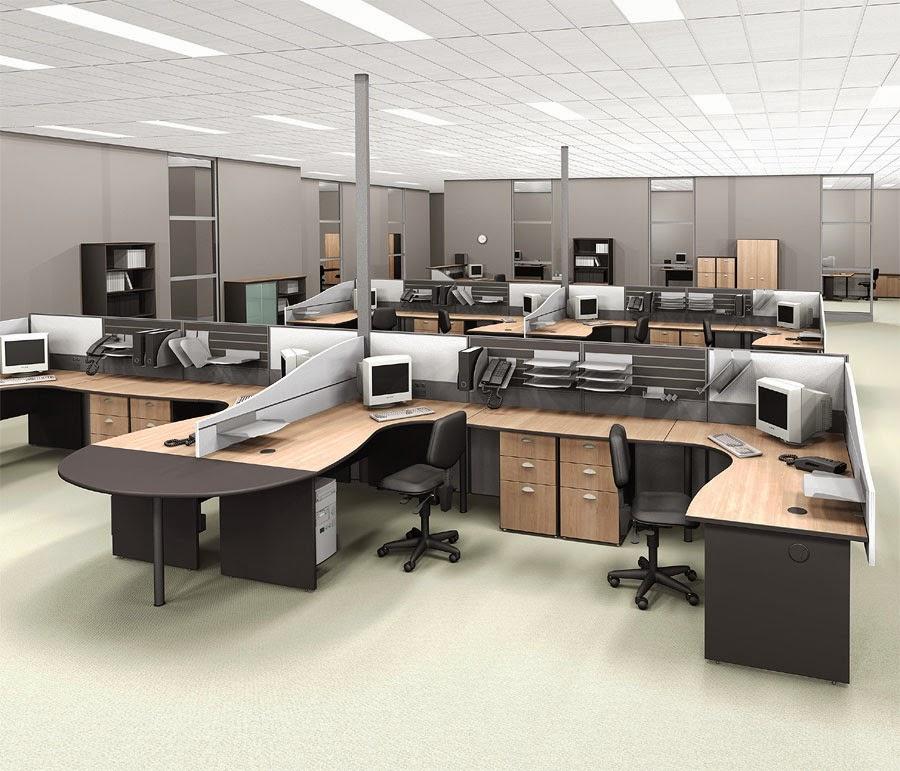 Cara Mencari Sewa Kantor Atau Office Space For Rent
