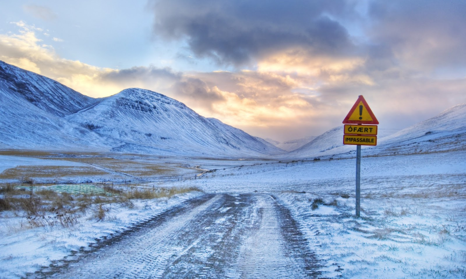 iceland hd wallpapers-#3