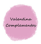 Valentina Complementos