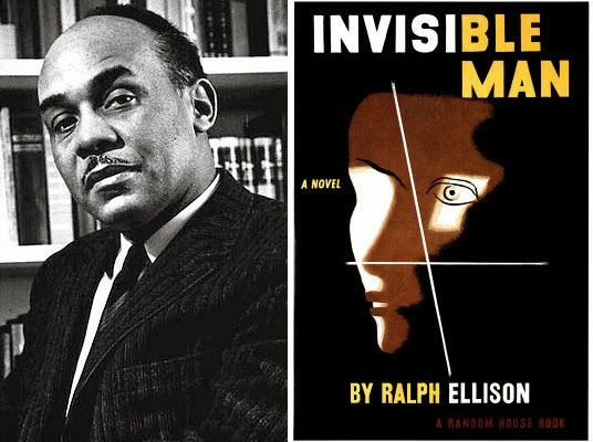 Ralph Ellison Living With Music Essay Summary Of The Declaration - image 3