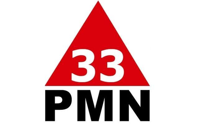 Conheça o Partido da Mobilização Nacional